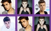 2048 Justin Bieber 2