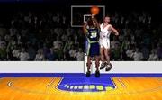 Basketball Challenge