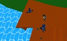 Blocky Combat Swat 2: Storm Desert