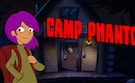 Camp Phantom