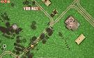 Endless War 2