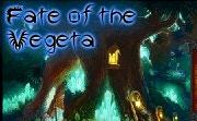Fate of the Vegeta
