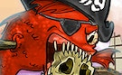 Feed Us Pirates