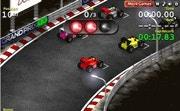 Grand Prix Go