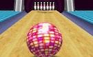 Gutterball