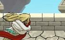 Hero of Inferno