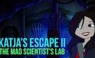 Katja's Escape 2