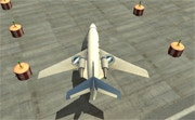 Park it 3D: Airplanes