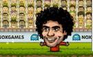 Puppet Soccer Champions