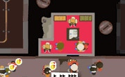 Record Shop Tycoon 2