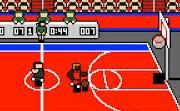 Rodman vs Kim Basketball