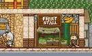 Shop Empire 3