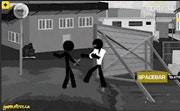 Sift Heads Assault 2