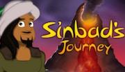 Sinbad's Journey