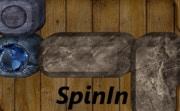Spinin