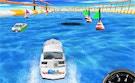 Storm Boat 3D