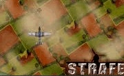 Strafe World War 2
